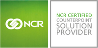 NCR Authorized Partner